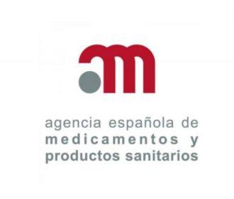 ALERTA DE VIXILANCIA DE PRODUTOS SANITARIOS