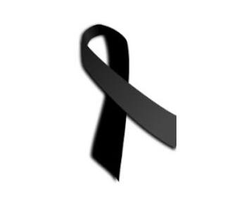 Falecemento do noso compañeiro Francisco Portela Lombardía