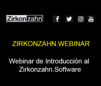 INTRODUCCIÓN o ZIRKONZAHN.SOFTWARE