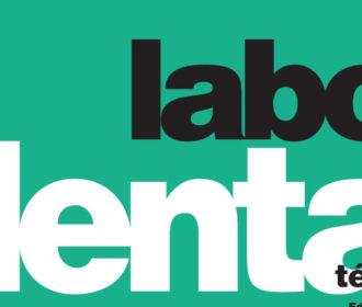 Renovada a subscrición a Labor Dental