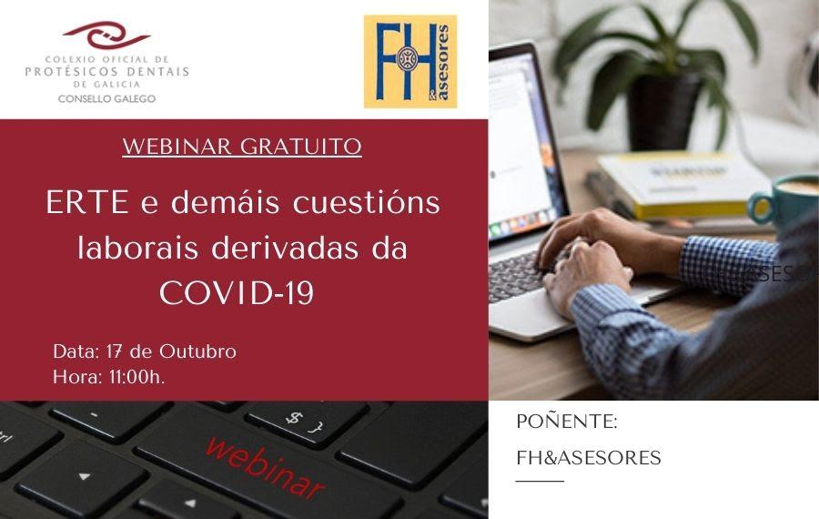 Webinar FH Asesores ERTES
