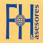 FH Consultores