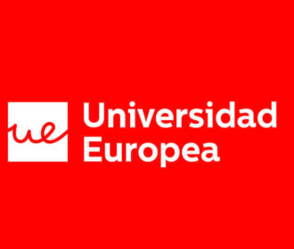 Convenio ca Universidad Europea