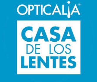 Convenio de colaboración con Opticalia