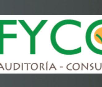 Convenio con Fycos para a xestión dos residuos