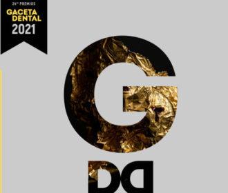 Premios Gaceta Dental ao ámbito protésico