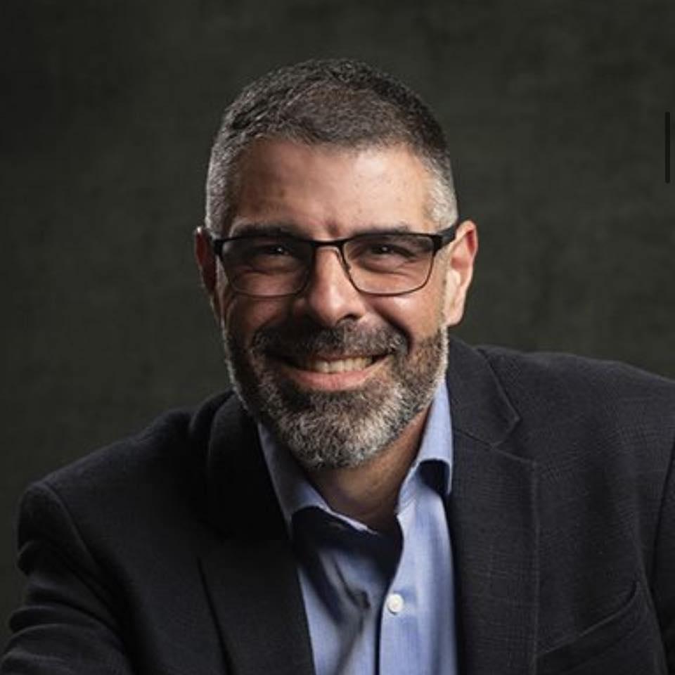 Javier Pimienta en Galicia